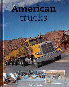 american-trucks-livre-1