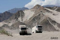 dakar-camions-2011-3