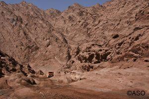 dakar-camions-2011-4