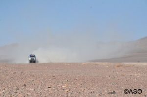 dakar-camions-2011-5