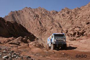 dakar-camions-500-1