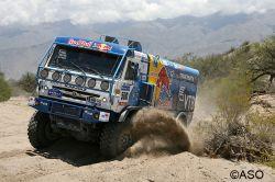 dakar-camions-500