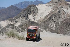 dakar-camions-503