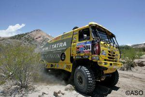 dakar-camions-504-2