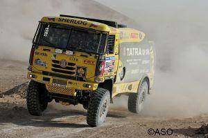 dakar-camions-504-3