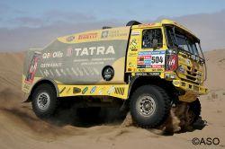 dakar-camions-504-4