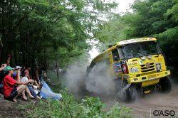 dakar-camions-504