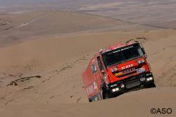 dakar-camions-506