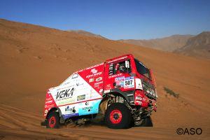 dakar-camions-507