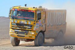 dakar-camions-510-1