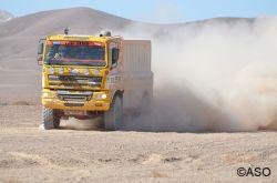 dakar-camions-510