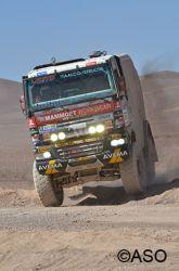 dakar-camions-511-2