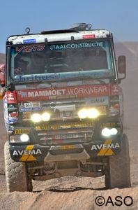 dakar-camions-511