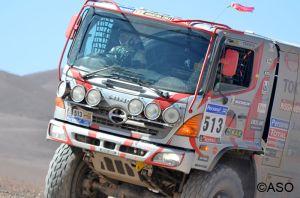 dakar-camions-513