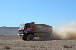 dakar-camions-514-2