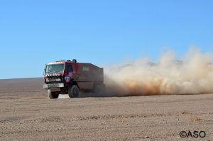 dakar-camions-514