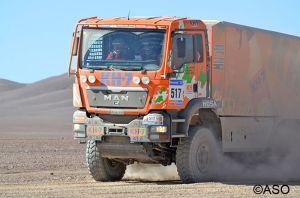 dakar-camions-517