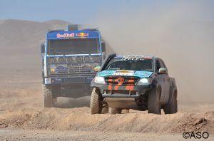 dakar-camions-518