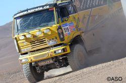 dakar-camions-519