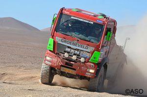dakar-camions-522