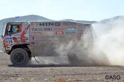 dakar-camions-526-2