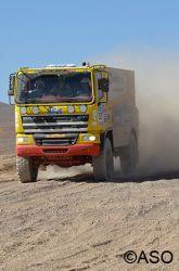 dakar-camions-527