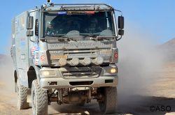 dakar-camions-535-2