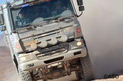 dakar-camions-535