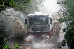 dakar-camions-545