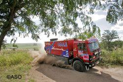 dakar-camions-561