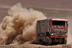 dakar-camions-567