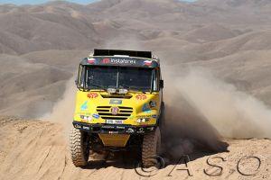 dakar-camions-501-1