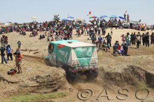 dakar-camions-502-1
