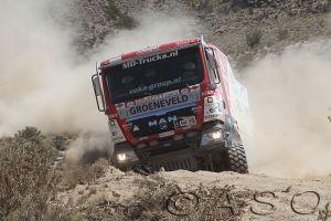 dakar-camions-503-1