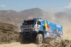 dakar-camions-504-1