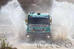 dakar-camions-505-1