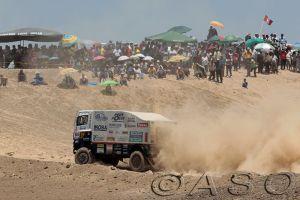 dakar-camions-506-1