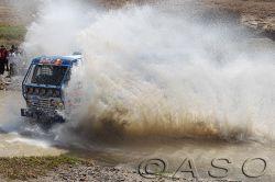 dakar-camions-509-1