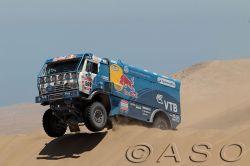 dakar-camions-509-3