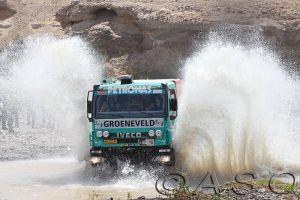 dakar-camions-511-1