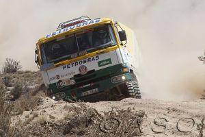 dakar-camions-513-1