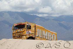 dakar-camions-514-1