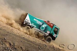 dakar-camions-518-1