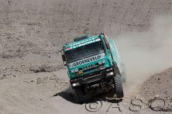dakar-camions-518-2