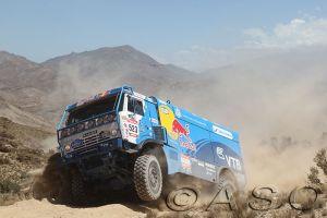 dakar-camions-523-1