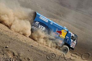 dakar-camions-523-2