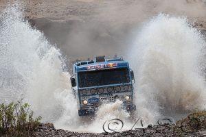 dakar-camions-523-3
