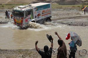 dakar-camions-524-1