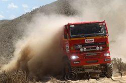 dakar-camions-525-1
