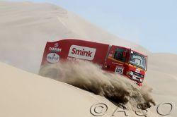 dakar-camions-525-2